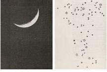 : maps + stars : / by Viva Bailey