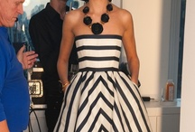 Fashion / by Heather Baleka-Smith