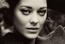 Beautiful People / by Rachel Swarts