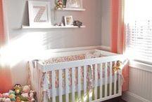 baby neutral / by Christy Davidson