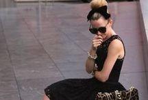 Yea.. Dresses / by Mackenzie Ruiz