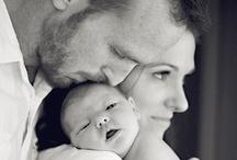 Baby Jackson / by Erica DeWitt