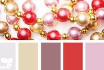 Colors / by Majorelle