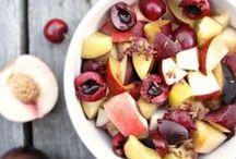 Recipes: Breakfast / by Kelly Skupnik