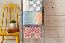 STORAGE SOLUTIONS / WHERE AM I GOING TO PUT THIS STUFF? / by Ty Pennington