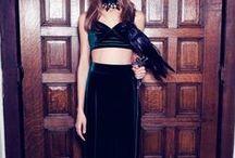 dress up / by Laura Zahody {Zahlicious}