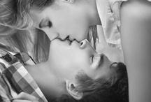Mr&Mrs / I do!! / by Aleeza Balandran