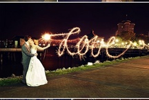 Photography LOVE  / by LUX Wedding Florist