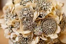 Wedding!!  / by Marcea Roxbury