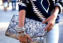 Fashion. / by Erin Kunesh