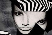 f o l i o / by Jenna Bellve