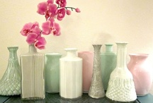 Home - Project Ideas / by Jessica Smith