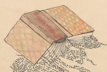 Bookies.  / by Meagan Stevens