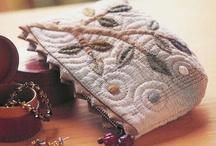 Bag It / by Andrea Stark