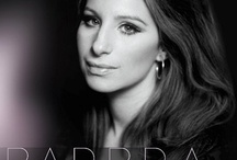 Barbara Streisand / by Affordable Laser Hair Removal-786-306-7987