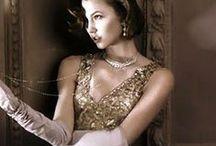 VESTIDOS / Vestidos de fiesta, vestido de fiesta cortos, vestidos de encaje, encuentra tu ¡vestido ideal! / by DRESSLUX