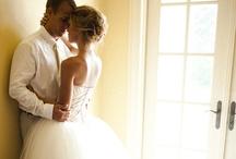 Here Comes the Brideee / Wedding stuff / by Lauren Pearce