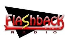 Flashback Tracks / Single covers from songs of the 70s and 80s. / by Calvin Coley