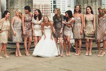 WEDDING // / by Taylor Winkelmeyer