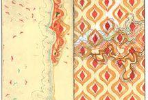 journals / by abouterleichda