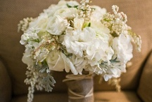 Wedding Ideas / by Jenna Lee