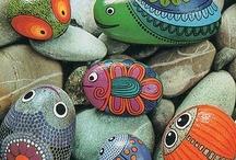 Crafts / by SueEllen George