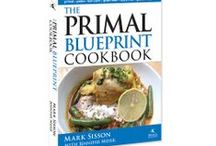 Recommended Cookbooks  / by Mark's Daily Apple