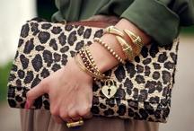 Bags / by Avery Duke