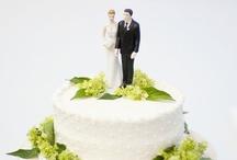 Wedding Inspiration / by Magnificent Milestones