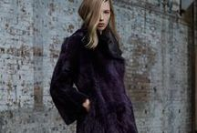 Outerwear / by Stansberry