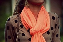 Fashionista  / Fashion your seat belts! / by Sonia Patel