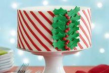 Christmas Crafts/Gifting / by Trish Rahn