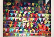 shop ideas / by Lynn-Anne Bruns