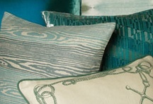 h client master 2 -blue-green and citrine / by Lynn-Anne Bruns