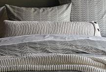y client master bedroom / by Lynn-Anne Bruns