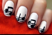 Manicure manicurist / Just videos for inspiration and great ideas. / by Margaret Worsham