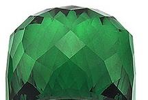 I've got the Greens / by Margaret Worsham