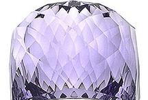 I've got the Purples / by Margaret Worsham
