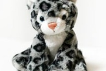 Products We Love / by Snow Leopard Trust