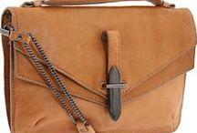 Handbags / by Tricia Mac