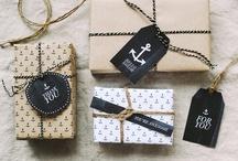 branding + packaging / branding/packaging design that i find inspirational. / by Jonelle Maira