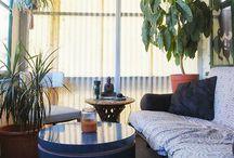 porch decor / by Jonelle Maira