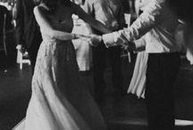 Darling, I Do / Wedding Photography. / by Danielle Larson