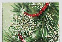 Christmas  / by Barbara DeLisle
