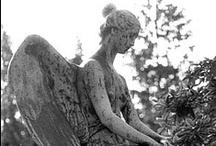 Angels / by Barbara DeLisle