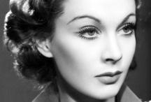 Vivien Leigh / by Barbara DeLisle