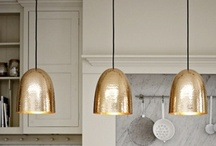 Interior Design / by Cathrine