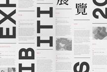 design / by André Aquino Vervloet