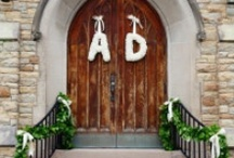 Wedding Ideas / by Rachel Pruitt