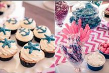 customer ideas / by Sweet On You-Designer Cups & Cakes